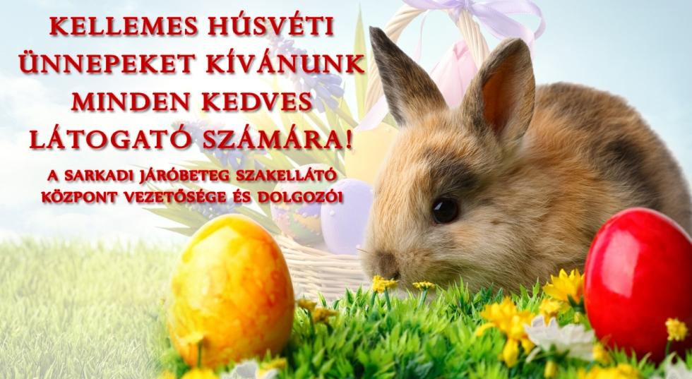 kjc_husvet_2